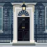 從中國女婿到「金毛怪咖」,英國下屆首相誰來當? BBC圖解保守黨魁改選