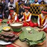 端午節源自中國嗎?他揭超驚人歷史真相:其實端午節最早起源於越南
