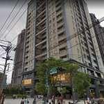 想住捷運宅,4字頭就買得起!新北這3站捷運共構宅超夯,學校、商圈都在旁邊