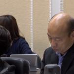 「十幾個人開院會,唯一有兩台攝影機對著我」 韓國瑜批政院剪接影片黑他、太不光明磊落