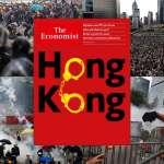 「送中條例」可能毀掉香港!《經濟學人》盛讚香港人:不願屈從北京意志,不願失去香港獨特性