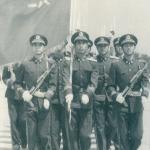 歷史現場/新新聞直擊六四》解放軍真的會打過來嗎?