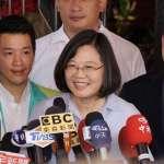 王宗偉觀點:台灣人的被殖民情結,該如何言說這段不久前的歷史