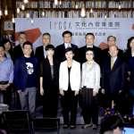 丁曉菁暫代文策院院長 3個月內人選出爐