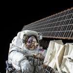 川普不給錢了!NASA一天燒2.5億,被斷糧後經費從哪來?解套方案:開放太空觀光