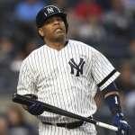 MLB》為何選擇補強打線? 凱許曼:能讓調度更靈活