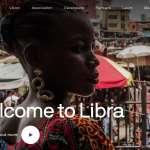 胡一天專欄: 如何理解Facebook貨幣Libra「非比尋常的特權」?