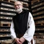 比利時修道院釀「世界上最好的啤酒」,遭高價轉賣牟利……修道士想出這招防倒賣!