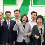 林國卿觀點:政客不仁以國家為賭資,兜售亡國恐慌收割選票