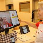 新北第41家公共托老中心成立 人臉辨識科技人性照顧