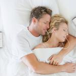 萊鎂醫負壓睡眠呼吸治療裝置 義大利註冊通過