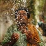 雨季遲來,熱浪成災!印度迎來史上第二長的高溫紀錄 各地連日飆破40℃、至少逾180人喪生