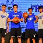 籃球》歷經歐陸籃球洗禮 吳永盛對瓊斯盃期待更高