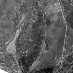 從天空遙望戰爭:美軍航照裡的台灣戰史