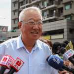 正崴印度廠遭破壞 中國籍工程師稱受立訊指使犯案