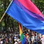 佔LGBT族群4成比例卻身處「雙重衣櫃」 美國研究:雙性戀者比同性戀者更不願意出櫃