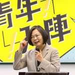 吳程遠觀點:輸出革命引進暴力,民進黨大選豈會稱心如意