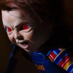 鬼娃鬧雙胞!41年經典恐怖片《恰吉》重製上映,看似諷刺意味濃厚,幕後竟隱藏這個內幕