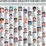 香港「反送中」持續發酵:瑞典也拒絕「送中」,中國逃犯喬建軍當庭獲釋