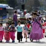 南韓理想年薪知多少?最新調查:254萬台幣,但敢跟老闆談的薪水只剩三分之一