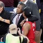 NBA》遭挖牆角仍對暴龍忠心 總管尤基利自信能留下雷納德