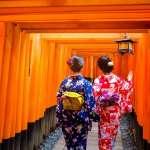 日本人好親切、好溫柔?土生土長日本人剖析文化性格:只想避免接觸、不自找麻煩