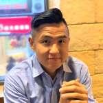成長官「眼中釘」、遭銓敘部迫撤臉書文 青年外交官劉仕傑:已辭去外交部職務