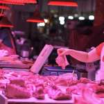 中國暫停進口加拿大豬肉:華為公主孟晚舟案持續發酵,中加關係未見起色