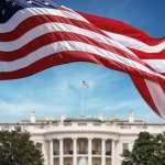 誰是下一任美國總統?關於2020美國大選,你該知道的五個問題