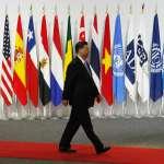 川習會前夕》進一步擴大中國對外開放,習近平G20峰會宣布5項措施