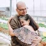 只要老公能在外好好賺錢,不回家也沒關係?揭外國人對「日式戀愛」的七大發現!