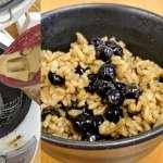 日本人瘋珍奶無極限!珍奶炊飯、珍珠麻婆、珍珠蛋包飯…超狂料理讓台灣人都嚇傻