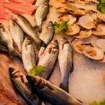 吃海鮮膽固醇飆升,都是3大部位惹的禍!營養師:菇類這樣吃有助改善
