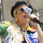 Lady Gaga揪全球百位巨星開線上演唱會感謝醫護!名單驚見「歌神」網暴動