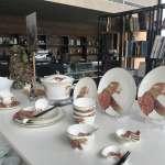 景德鎮「景漂」汲取千年瓷都的文化養分,推動陶瓷文化創新發展