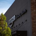 沒金湯匙出身,亞馬遜創辦人貝佐斯靠「讀書」成為世界首富!揭密傳說中的「貝佐斯書單」