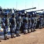 李忠謙專欄:從075型兩棲攻擊艦看解放軍的兩棲武力發展—兼論4艘075型是否對台灣構成威脅