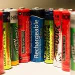 石墨烯電池續航力極高、充電又快,是21世紀新材料之王?專家點破石墨烯電池3大迷思