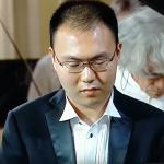 音樂一下才發現不對…柴可夫斯基鋼琴大賽史上最誇張出包!中國參賽者當場傻眼