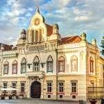 國際廣角鏡》新冠肺炎疫情升高,羅馬尼亞醫護人員釀離職潮