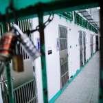 一場冤獄讓台大菁英後半生崩潰!受害者女兒童年:只要想出門,爸爸都說「我們會害死整個家」…