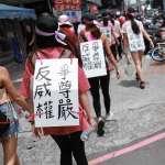 呂紹煒專欄:工會敗戰後的影響