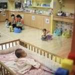 王順民觀點:嚴肅看待準公共化政策的托育與幼教亂象