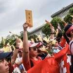 觀點投書:罷工時間越長,工會未必能為會員爭取較多權益
