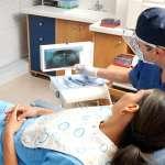 去牙醫做「超音波洗牙」更乾淨?醫師提醒:這些族群可能不適合