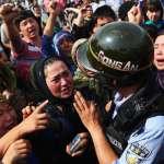 維吾爾人該如何安放他們的恐懼?維吾爾族與漢族關係惡化的轉捩點:烏魯木齊2009年的七五事件