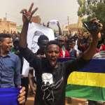 蘇丹人以血淚換得「還政於民」的曙光!反對派與軍政府達成協議:輪番執政,3年後舉行大選