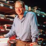 亞馬遜25周年》或許在25年之前,貝佐斯有一顆水晶球……亞馬遜的成功與爭議之路