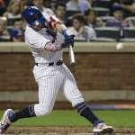 MLB》阿隆索半季狂敲30轟 刷新明星賽前國聯菜鳥打點紀錄