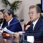 趙春山觀點:安倍制裁「川普化」 美國能為台灣做什麼?